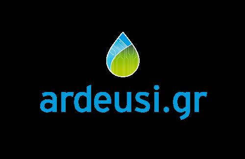Ardefsi logo